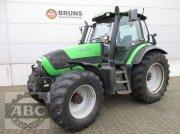 Deutz-Fahr AGROTON 165.7 Трактор