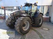 Traktor des Typs Deutz-Fahr Agroton 7250 TTV Warrior, Gebrauchtmaschine in Greven