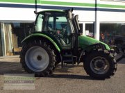 Traktor a típus Deutz-Fahr Agrotron 100 MK 2, Gebrauchtmaschine ekkor: Diessen