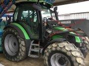 Deutz-Fahr Agrotron 100 MK3 Traktor