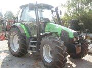 Traktor des Typs Deutz-Fahr Agrotron 100 NEW, Gebrauchtmaschine in BRECE