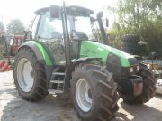 Traktor a típus Deutz-Fahr Agrotron 100 NEW, Gebrauchtmaschine ekkor: BRECE