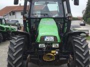 Traktor tip Deutz-Fahr Agrotron 100, Gebrauchtmaschine in Ergertshausen