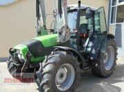 Deutz-Fahr Agrotron 100 Тракторы