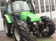 Traktor des Typs Deutz-Fahr Agrotron 100, Gebrauchtmaschine in Bühl