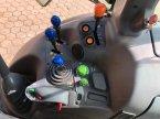 Traktor des Typs Deutz-Fahr Agrotron 100 in Trabitz