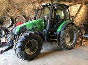 Deutz-Fahr Agrotron 105 MK 3 Classic Traktor
