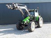 Deutz-Fahr Agrotron 105 MK 3 Трактор
