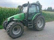 Deutz-Fahr Agrotron 105 MK 3 Tractor