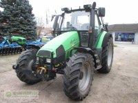 Deutz-Fahr Agrotron 105 MK3(Motor erst 1000 Bh) Traktor