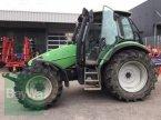 Traktor des Typs Deutz-Fahr AGROTRON 105 MK3 in Ditzingen - Heimerdi