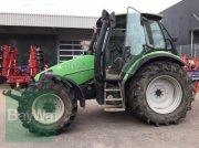 Deutz-Fahr AGROTRON 105 MK3 Traktor