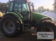 Deutz-Fahr Agrotron 105 Traktor
