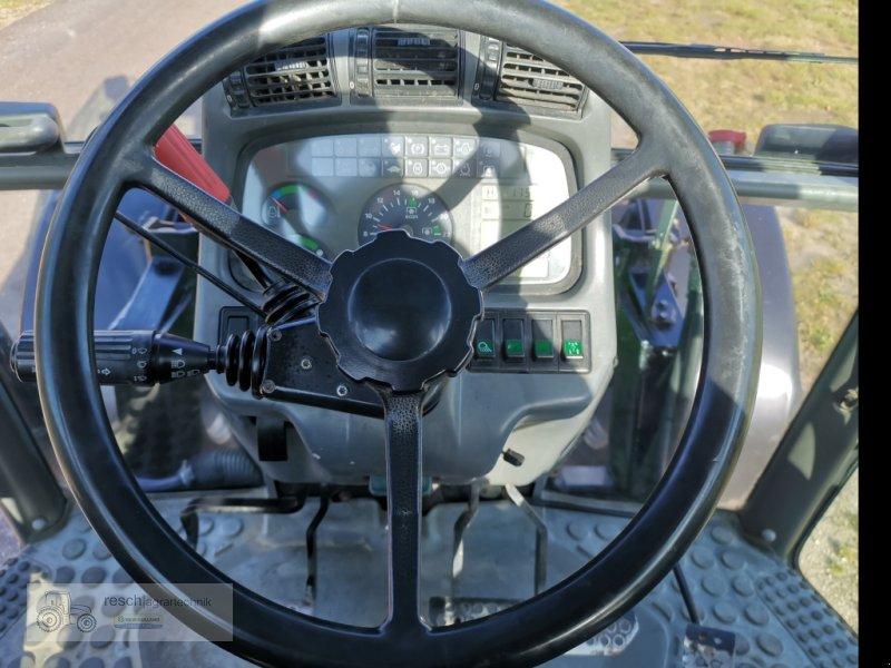 Traktor des Typs Deutz-Fahr Agrotron 105, Gebrauchtmaschine in Wellheim (Bild 7)