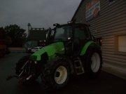 Deutz-Fahr Agrotron 106 Traktor