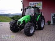 Traktor a típus Deutz-Fahr Agrotron 106, Gebrauchtmaschine ekkor: Perlesreut