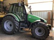 Deutz-Fahr AGROTRON 110 Tracteur