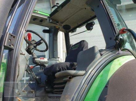 Traktor des Typs Deutz-Fahr Agrotron 1130 TTV, Gebrauchtmaschine in Kleinlangheim - Atzhausen (Bild 5)