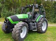 Traktor типа Deutz-Fahr Agrotron 1145 TTV в Eslarn