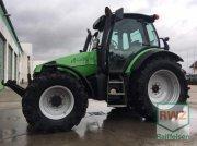 Deutz-Fahr Agrotron 115 MK3 Traktor