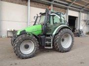 Deutz-Fahr Agrotron 115 Profiline Tractor Tractor