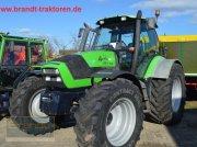 Traktor типа Deutz-Fahr Agrotron 1160 TTV, Gebrauchtmaschine в Bremen