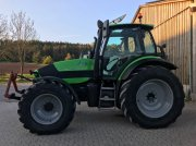Traktor типа Deutz-Fahr Agrotron 1160 TTV, Gebrauchtmaschine в Feuchtwangen