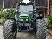Traktor des Typs Deutz-Fahr Agrotron 1160 TTV, Gebrauchtmaschine in Gerabronn