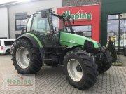 Traktor typu Deutz-Fahr Agrotron 120 K2, Gebrauchtmaschine w Bakum
