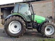 Deutz-Fahr Agrotron 120 MK 2 Traktor