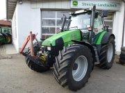 Deutz-Fahr Agrotron 120 MK 3 Тракторы