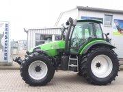 Deutz-Fahr Agrotron 120 MK 3 Traktor