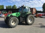 Traktor du type Deutz-Fahr Agrotron 120 MK II en Landshut