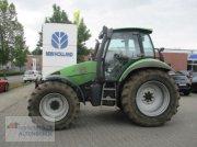 Traktor typu Deutz-Fahr Agrotron 120 MK3, Gebrauchtmaschine w Altenberge
