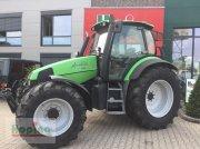 Traktor a típus Deutz-Fahr Agrotron 120 MK3, Gebrauchtmaschine ekkor: Bakum