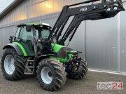 Deutz-Fahr Agrotron 120 New Traktor