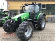 Deutz-Fahr Agrotron 120 Tractor