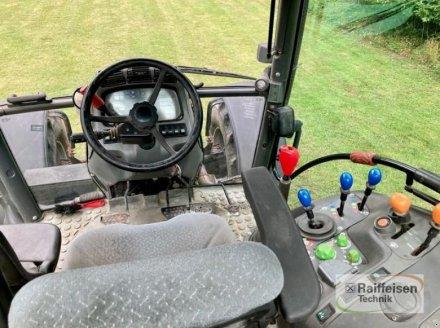 Traktor des Typs Deutz-Fahr Agrotron 120, Gebrauchtmaschine in Edemissen (Bild 6)