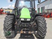 Traktor typu Deutz-Fahr Agrotron 120, Gebrauchtmaschine w Münchberg