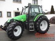 Deutz-Fahr Agrotron 120 Traktor