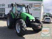 Traktor typu Deutz-Fahr Agrotron 120, Gebrauchtmaschine w Kruft