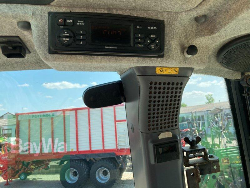 Traktor des Typs Deutz-Fahr Agrotron 128, Gebrauchtmaschine in Dinkelsbühl (Bild 16)