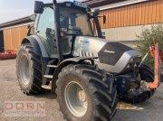 Traktor typu Deutz-Fahr Agrotron 130   ( R6 130 ), Gebrauchtmaschine v Bruckberg