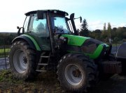 Traktor du type Deutz-Fahr AGROTRON 130, Gebrauchtmaschine en Courcy