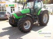 Deutz-Fahr AGROTRON 130 Traktor