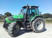 Deutz-Fahr AGROTRON 130PL Тракторы