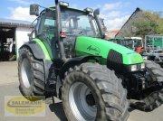 Deutz-Fahr Agrotron 135 6.30 Traktor