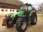 Deutz-Fahr Agrotron 135 MK 2 Traktor