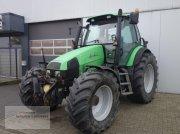 Deutz-Fahr Agrotron 135 MK3 Тракторы