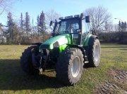 Traktor a típus Deutz-Fahr Agrotron 135 MK3, Gebrauchtmaschine ekkor: Emlichheim
